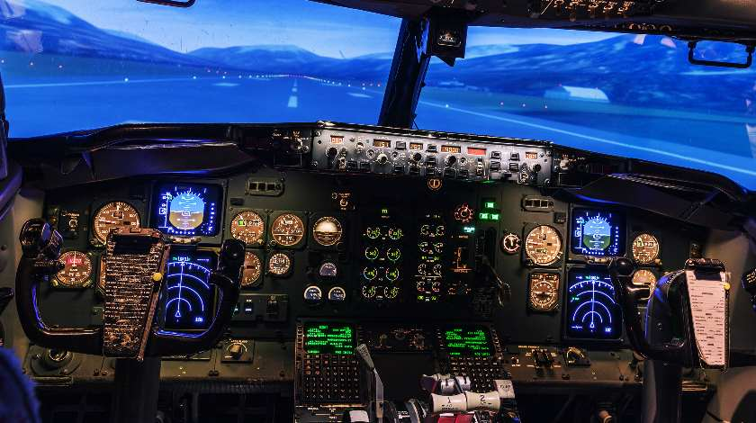 6 Best Flight Sim VR Headset in 2020