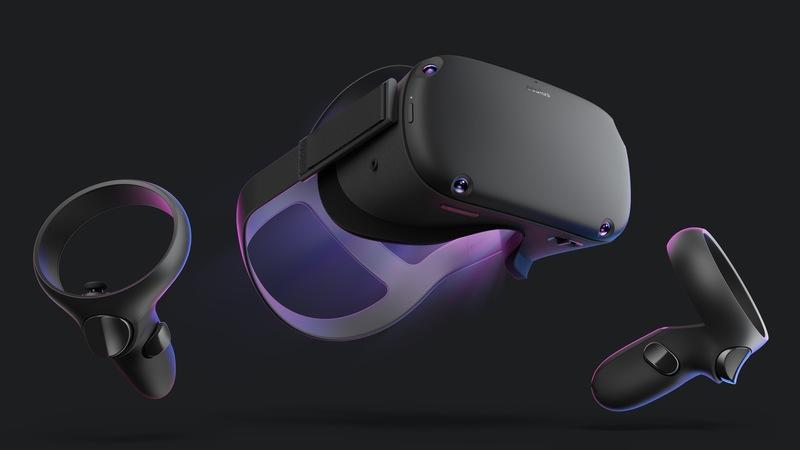 5 Best VR Headsets for Sim Racing in 2020